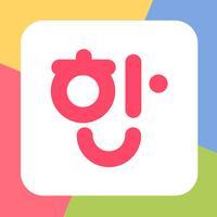 韩语圈-免费的韩语翻译韩语词典韩国语学习及韩语入门学习圈子