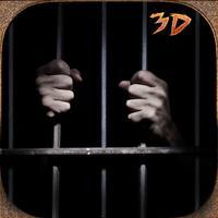Prison Escape 3D Can You Break-out the Jail