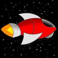 Space Quest: Bravo Mission