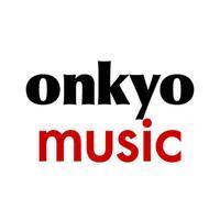 Onkyo Music