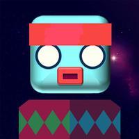 Planet Block Heroes