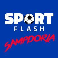 SportFlash Sampdoria