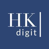 HK Digit