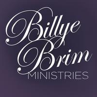 Billye Brim Official