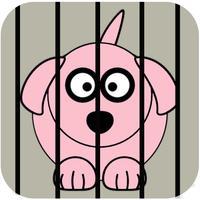 The Dog Escape