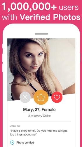Les masies de voltregà speed dating