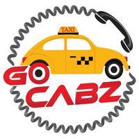 Go Cabz