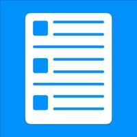 Coachability Questionnaire