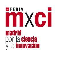 MADRID POR LA CIENCIA 2019