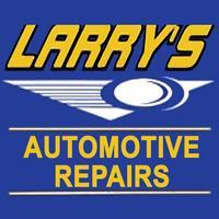 Larry's Automotive Repair