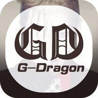 饭团-G-Dragon权志龙  edition