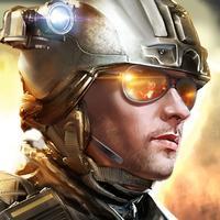 Sniper 3D Shoot - Games Of Modern Sniper War