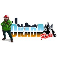 Okada Ride - Keke