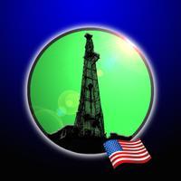 WellSite Navigator USA Pro App for iPhone - Free Download