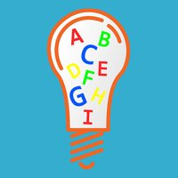 Crank It! - Letters - Brain Teaser