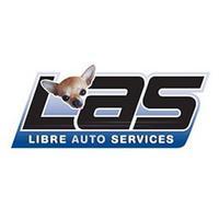 LIBRE AUTO SERVICES
