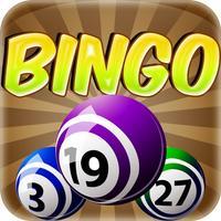 Bingo Luck Hd Pro