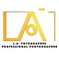 LA Fotographee