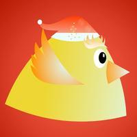 Flapper Bird