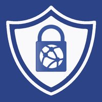 Security Lock System for Facebook - Safe with password locks