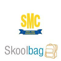 St Monica's College Epping - Skoolbag