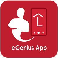 Londonist e-Genius App