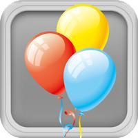 Birthday Sweet Pro - Birthday Calendar/Reminder and eCard Maker for Facebook
