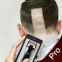 Electric Fader (Hair Clipper)