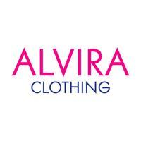 Alvira Group