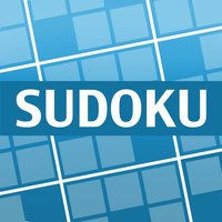 Sudoku Puzzles Based on Bendon Puzzle Books - Powered by Flink Learning