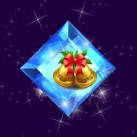 Diamond Noel