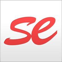 새디스크 (sedisk) - 다운로드 전용앱