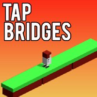 Tap Bridges