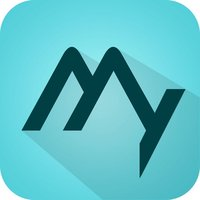 MyTaxOffice