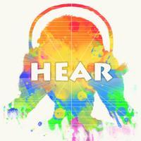Hear 〜聴覚版VR体験〜