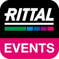 Rittal Events