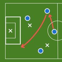 Football Tactics & Strategy