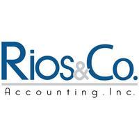 Rios & Co Accounting