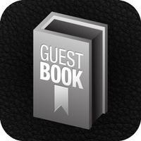 GuestBook by Incipio
