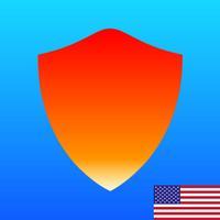 Identify & Block Caller ID - BLOC