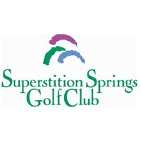 Superstition Springs Tee Times