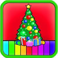 Kids Christmas Piano