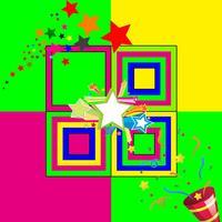 Pop Color Puzzle - Smash Block
