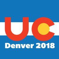 UC 2018