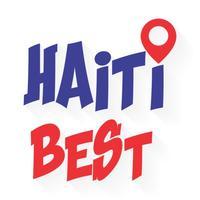 Haiti Best