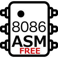 8086 Assembler Compiler FREE