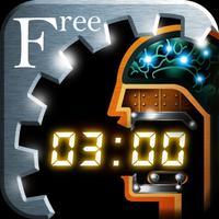 Human Timer free