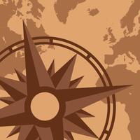 GeoWorld+