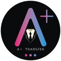 A + Transfer.