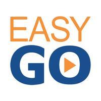 EasyGo - איזי גו